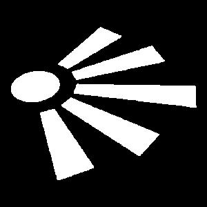 icon-uitzicht-perspectief